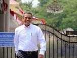 Wamenkeu: BI Tetap Jadi Standby Buyer SBN di 2021