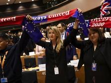 Inggris Resmi 'Cerai' dengan Eropa, What's Next?