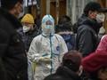Menlu Panggil Dubes China Bahas Evakuasi WNI dari Wuhan