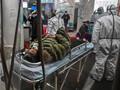 China Sebut 632 Orang Sembuh dari Infeksi Virus Corona