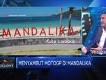 Setelah Mandalika, ITDC Incar Kembangkan Wisata Labuan Bajo
