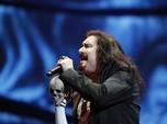 Dream Theater Konser di Jakarta April, Ini Harga Tiketnya!