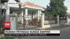VIDEO: Melihat Rumah Petinggi Sunda Empire di Bandung
