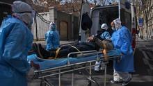 Hong Kong Catat Kematian Kedua akibat Virus Corona