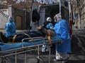 Tim Aerobatik Korsel Batal ke Singapura Akibat Virus Corona