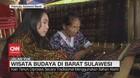 VIDEO: Wisata Budaya di Barat Sulawesi