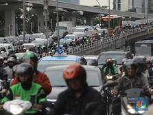 Nasib Sepeda Motor, Diramal Tamat & Bakal Kena Cukai Pula