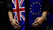 Usai Brexit, Musisi Harus Punya Visa untuk Tampil di Inggris