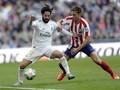3 Bintang Madrid yang Bisa Bersinar di El Clasico