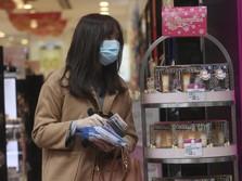 Ini Masker yang Jadi Senjata Ampuh Lawan Corona Selain Vaksin
