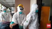 Berbagai Vaksin Virus Corona Selain yang Dikembangkan China