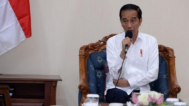 Sebanyak 238 warga negara Indonesia (WNI) telah lulus masa observasi virus corona.