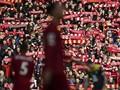 Lima Lawan Sepele Liverpool Sebelum Raih Gelar Premier League