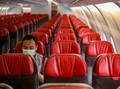 Teknologi HEPA Pesawat Penjemput WNI yang Mampu Isap Corona