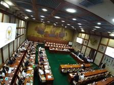 Bos Asabri: Heru Hidayat & Bentjok Belum Bayar Utang