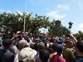 Warga Natuna Tolak Karantina Corona Karena Kurang Sosialisasi