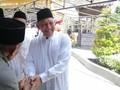 Gus Kikin Disebut Jadi Pengganti Gus Sholah di Tebuireng