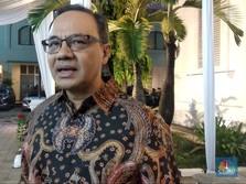 Malaysia Sebut Pelaku Hina Indonesia Raya WNI, Ini Kata Kemlu
