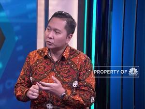 100 Hari Kabinet, Ekonom: Transformasi Ekonomi jadi PR Jokowi