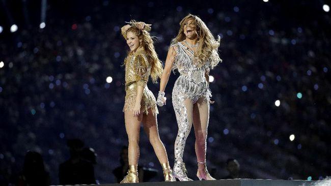Menu Sarapan untuk Tubuh Seksi ala Jennifer Lopez