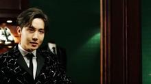 ARMY Rayakan Ulang Tahun J-Hope BTS