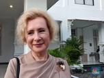 Soal Sawit, Dubes Rusia: Kami Tidak Diskriminasi CPO RI!