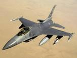 Perjanjian Damai Terancam, Militer AS & Taliban Saling Serang