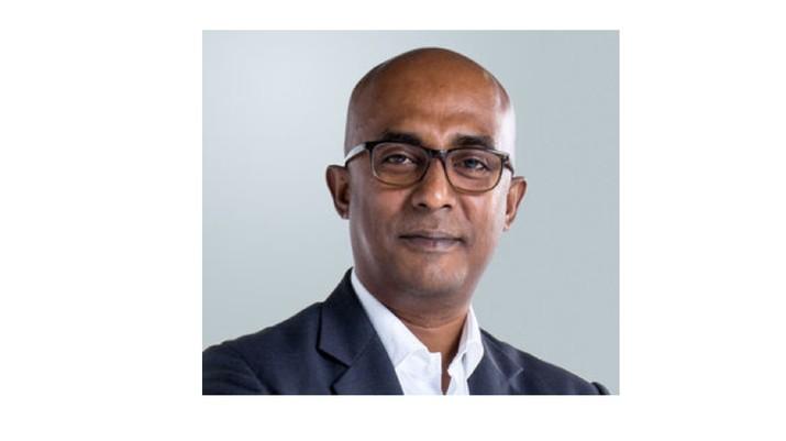 Tharumalingam Kanagalingam atau lebih dikenal sebagai Bo Lingam kini ditunjuk sementara menggantikan Tony Fernandes sebagai Presiden Grup AirAsia.