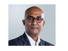 Ini Kapten Sementara AirAsia Ganti Tony Fernandes