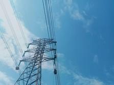 Utang Sudah Bengkak, PLN Nambah Utang Rp 1,87 T Lagi