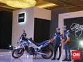 Berkunjung ke Indonesia, Duo Marquez Rilis 2 Motor Honda