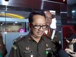 Saksi Jiwasraya Bertambah, Kejagung: Kami Punya Strategi
