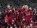 'Baby' Liverpool Mungkin Dilibatkan Lawan Norwich