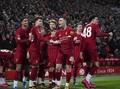 Virus Corona Bisa Bikin Liverpool Gagal Juara Liga Inggris