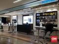 Samsung: Virus Corona Tak Pengaruhi Stok Ponsel Di Indonesia