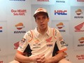 VIDEO: Alex Marquez Tak Berani Pasang Target di MotoGP 2020