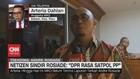 VIDEO: Netizen Sindir Rosiade: