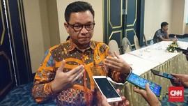 DPR: Jangan Pakai Kekuatan Negara untuk Tekan Intoleransi
