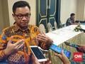 DPR Tagih Janji Menag Berangkatkan Umrah Korban First Travel