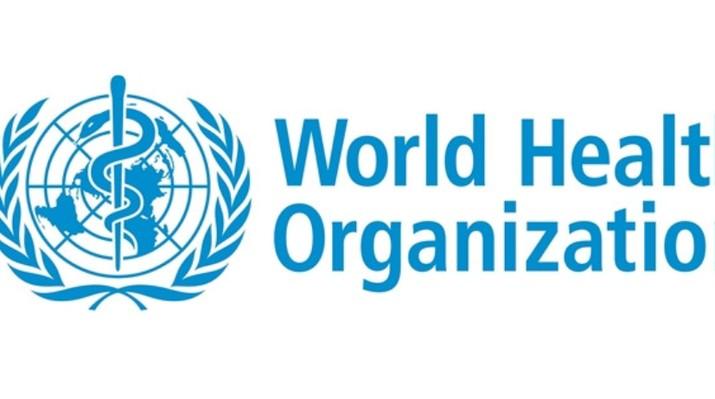 WHO mengumumkan wabah COVID-19 sebagai pandemi global. Pandemi menurut WHO adalahpenyakit baru yang tidak memiliki penawar menyebar di seluruh dunia.