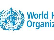 WHO: Corona Bongkar Betapa Buruknya Sistem Kesehatan Dunia