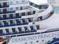 Menkes Khawatir WNI Malah Positif Corona Setibanya di RI