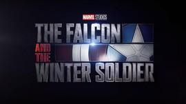 Dua Serial Lepas Marvel Bakal Rilis Agustus dan Desember 2020
