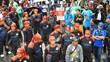 Terkuak Nih, Formula Kenaikan Gaji Buruh di Omnibus Law