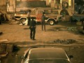 Trailer Film Saw Versi Baru, Spiral, Resmi Dirilis