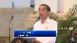 Jokowi Minta Harga Gas US$6 Segera Direalisasikan