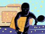 Kisah Petani di Sumsel Bobol Internet Banking Nasabah Maybank