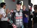 Quartararo Tersiksa Jadwal MotoGP 2020 yang Tak Jelas