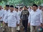Prabowo-Sandi Uno dan Deretan Utang Gara-gara Pilpres 2019
