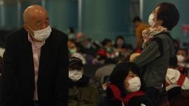WNI Ungkap Situasi di Italia Imbas Penyebaran Virus Corona